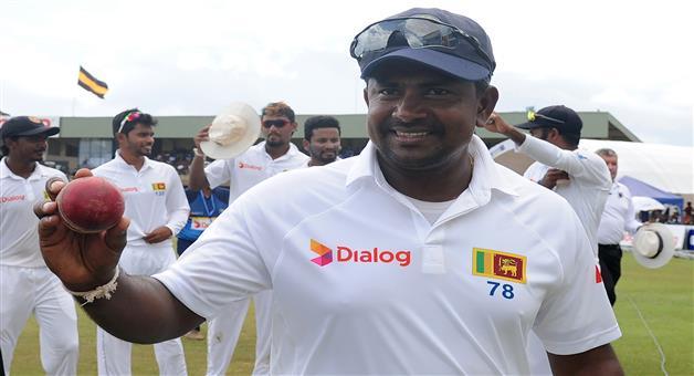 Khabar Odisha:rangana-herath-set-to-retire-after-galle-test-against-england