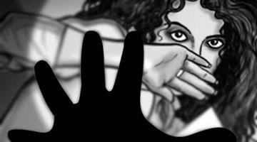 Khabar Odisha:rape-attempt-to-a-lady-in-rkl