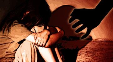 Khabar Odisha:rape-with-a-5-years-old-baby-girl