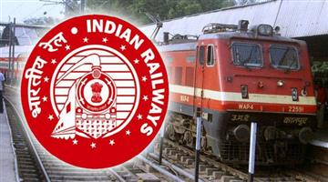 Khabar Odisha:recruitment-to-these-posts-in-northern-railway