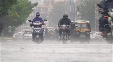 Khabar Odisha:red-warning-to-7-district-in-odisha