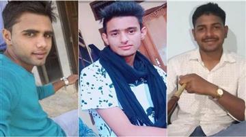Khabar Odisha:rewadi-case-fourth-accused-arrested-from-odisha