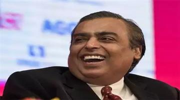 Khabar Odisha:rils-mukesh-ambani-earned-rs-300-crore-per-day-over-last-one-year