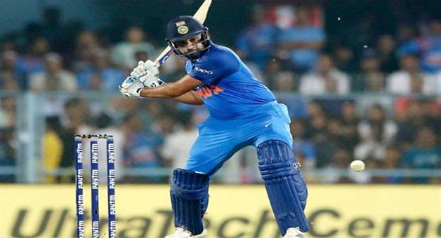 Khabar Odisha:rohit-sharma-sixes-odi-records-team-india-westindies-sachin-tendulkar-ms-dhoni-virat-kohli-