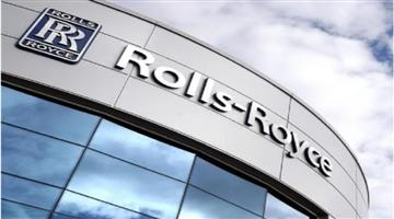 Khabar Odisha:rolls-royce-company-made-up-of-400-kilometers-per-hour-speed-of-taxi