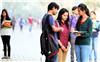 Khabar Odisha:rrb-recruitment-2019-know-how-to-apply-for-1937-posts-sarkari-naukri