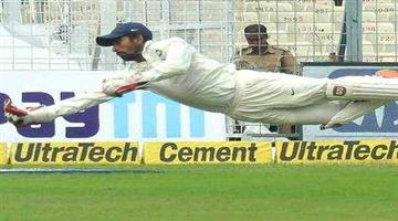 Khabar Odisha:saha-india-s-best-wicketkeeper-in-last-5-10-years-ganguly-