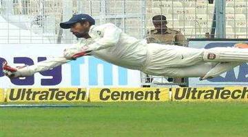 Khabar Odisha:saha-india-s-best-wicketkeeper-in-last-5-10-years-ganguly-