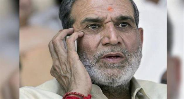 Khabar Odisha:sajjan-kumar-resigns-from-congress-primary-membership-1984-anti-sikh-riot