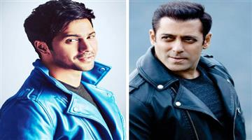 Khabar Odisha:salman-khan-antim-varun-dhawan-in-special-role-song-dance-together
