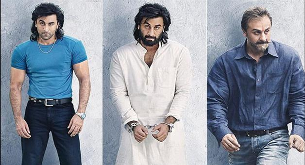 Khabar Odisha:sanju-boxoffice-create-history-demolishes-record-held-by-baahubali-padmaavat