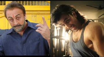 Khabar Odisha:sanju-third-weekend-box-office-collection