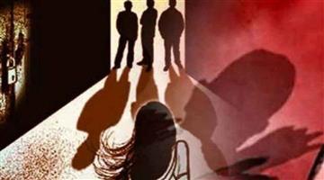 Khabar Odisha:sarapanch-husband-rapes-a-woman-in-jhirapani