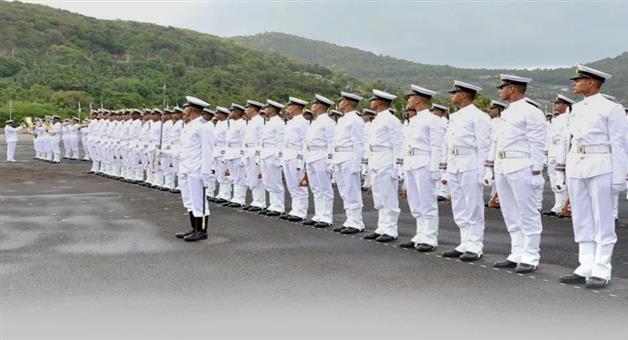 Khabar Odisha:sarkari-jobs-nausena-bharti-indian-navy-recruitment-102-posts-know-how-to-apply-sarkari-naukri
