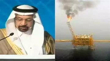 Khabar Odisha:saudi-arabia-commits-to-meeting-indias-oil-demand-keen-to-invest-in-downstream