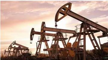 Khabar Odisha:saudis-offer-extra-oil-in-asia-as-opec-leader-pumps-more