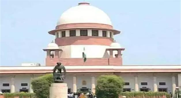 Khabar Odisha:sc-extends-deadline-for-filling-claims-and-objections-on-inclusion-of-names-in-nrc