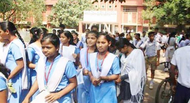 Khabar Odisha:school-closed-tomorrow-many-district-in-the-state