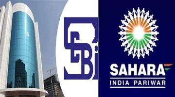 Khabar Odisha:sebi-seeks-directions-from-supreme-court-to-take-custody-of-subrata-roy-sought-rs-62-602-crore-from-sahara