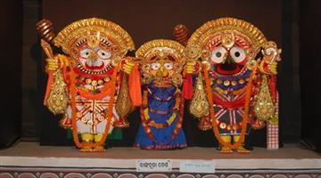 Khabar Odisha:second-day-of-panchuka