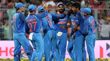 Khabar Odisha:second-odi-today-india-vs-england