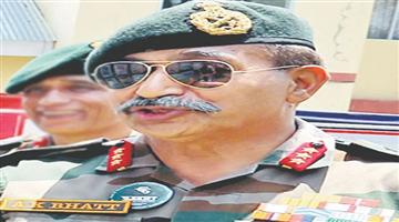 Khabar Odisha:security-forces-gun-downed-201-militants-in-jammu-kashmir-in-year-2018-till-now