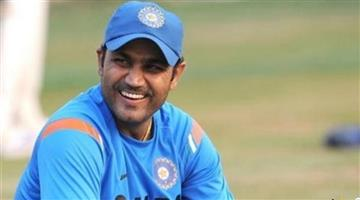 Khabar Odisha:sehwag-said-kohli-would-never-be-able-to-break-sachin-record