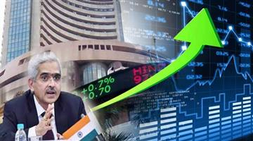Khabar Odisha:share-marketshare-newssensex-today-live-12-december-2018-stock-markets-closes-with-very-high-gains-sensex-ended-gaining-629-points-nifty-crosses-10700-marks
