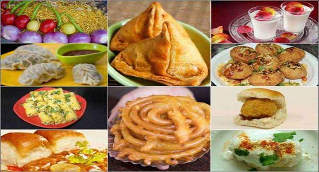 Khabar Odisha:side-effect-of-fast-food