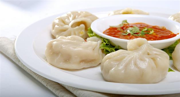 Khabar Odisha:side-effect-of-momos