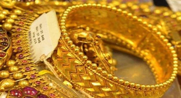 Khabar Odisha:silver-gold-price-today-11-november-2020-latest-price-