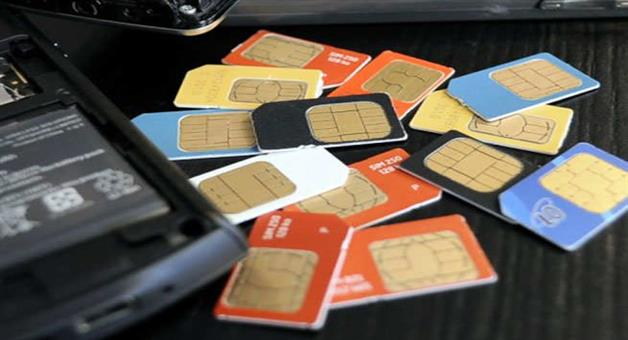 Khabar Odisha:sim-swap-fraud-all-you-need-to-know-about-this-online-banking-scam