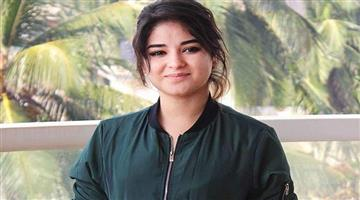 Khabar Odisha:singer-abhijeet-murad-reaction-on-zaira-wasim-decision