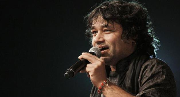 Khabar Odisha:singer-kailash-kher-dropped-from-the-diwali-event-after-sexual-harassment-allegations-metoo