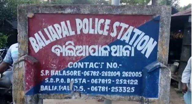 Khabar Odisha:six-injures-in-group-fight-over-a-land-dispute