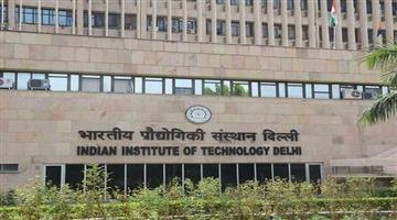 Khabar Odisha:six-institutions-of-the-world-including-iit-delhi-will-be-world-class