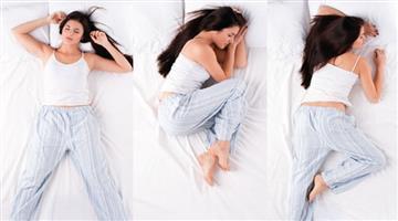 Khabar Odisha:sleeping-style-and-personality