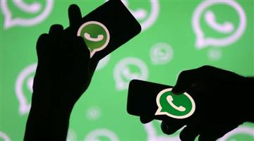 Khabar Odisha:social-media-whatsapp-features-coming-soon-multishare-consecutive-voice-messages-and-group-call-shortcut