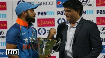 Khabar Odisha:sourav-ganguly-could-be-next-bcci-president-reports