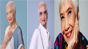 Khabar Odisha:special-odisha-alish-grandma-becomes-world-s-oldest