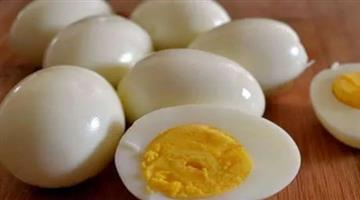 Khabar Odisha:special-odisha-jaunpur-man-died-on-eating-42-eggs-due-to-bet-in-jaunpu