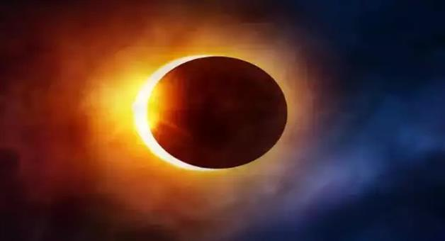 Khabar Odisha:special-odisha-solar-eclipse-2019-surya-grahan-2019-in-india-date-and-time