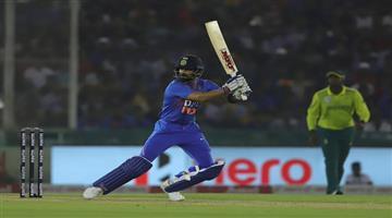 Khabar Odisha:sport-cricket-odisha-india-won-by-7-wicket-against-south-africa-at-mohali-t-20