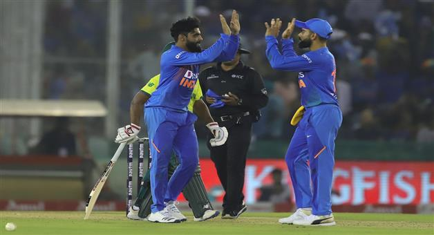Khabar Odisha:sport-cricket-odisha-india-vs-south-africa-2nd-t20i-live-cricket-score-mohali-ind-vs-sa-virat-kohli