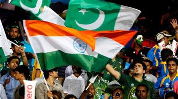 Khabar Odisha:sport-odisha--Pulwama-Attack-BCCI-Likely-To-Ask-ICC-To-Keep-Pakistan-Out-Of-World-Cup