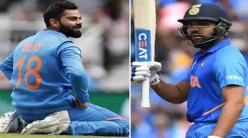 Khabar Odisha:sports--cricket--odisha--ind-vs-sa-virat-kohli-vs-rohit-sharma-to-resume-battle-for-t20i-domination