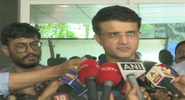 Khabar Odisha:sports--cricket--odisha--former-indian-captain-sourav-ganguly-files-nomination-paper-for-the-post-of-bcci-president