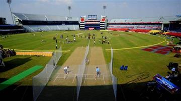 Khabar Odisha:sports--cricket--odisha-team-india-practice-session-20-and-21-november-in-barabati-stadium