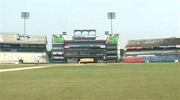 Khabar Odisha:sports--cricket--odisha--ind-vs-wi-oneday-match-barabati-stadium-online-ticket-finished