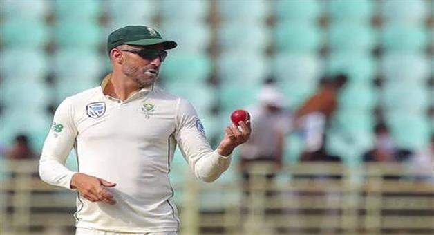 Khabar Odisha:sports--cricket--odisha-faf-du-plessis-says-huge-gap-betweet-india-and-south-africa-after-pune-test-defeat